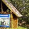 Reconstrucţii la Baia Zânelor din Borsec