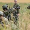 Exerciţiul multinaţional al forţelor pentru operaţii speciale JUNCTION STRIKE