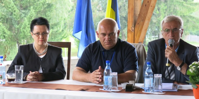 Forumul Transilvania Furată: Se clatină ultimele redute semnificative ale economiei naţionale!