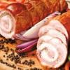 Pentru prima dată de la aderare: România va putea participa la comerţul intracomunitar cu porci vii şi produse provenite de la aceştia
