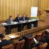 Ministerul Mediului oferă 48 de milioane de euro pentru reducerea poluării cu nutrienţi