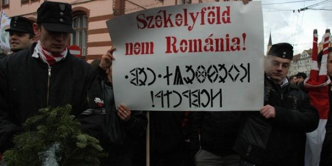 Revizionismul ungar – un monstruos angrenaj destabilizator în Europa