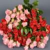 Cât de mare este interesul locuitorilor din Harghita pentru flori şi cât de profitabilă este industria florilor în judeţ?