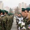 25 octombrie 2016 – Ziua Armatei României sau 72 de ani de la eliberarea deplină a teritoriului naţional