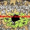 Dezmembrarea României – o ţintă a mafiei internaţionale!