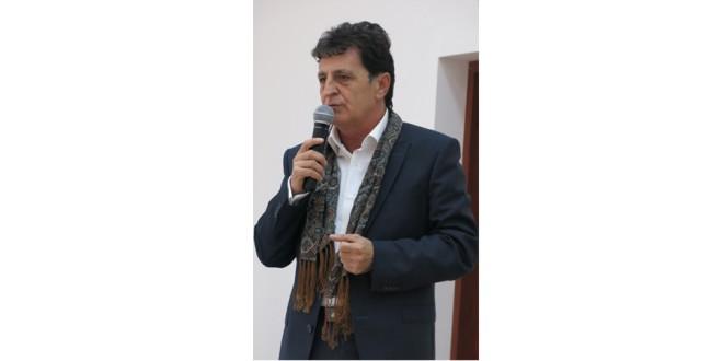 De vorbă cu parlamentarul harghitean Mircea Duşa