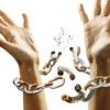 Mâine, 17 noiembrie: Ziua Naţională fără Tutun