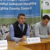 Idei pornite din Harghita: se doreşte modificarea Legii privind concediul pentru creşterea copilului