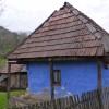 O familie de iobagi români ridicată în rândul nobilimii transilvănene (1)