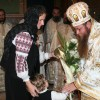Mamele eroine din Eparhia Covasnei şi Harghitei au primit cea mai înaltă distincţie a Episcopiei – Crucea eparhială pentru mireni