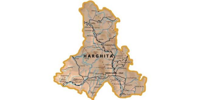 O parte din vină revine şi comunităţii româneşti locale, dar totuşi trebuie modificat cadrul legislativ