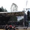 Vești noi despre Rockstadt Extreme Fest 2017