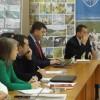 Miercurea-Ciuc: Actori locali din domeniul turismului, la o primă întâlnire în cadrul proiectului RuralGrowth