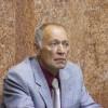 Fostul prefect și subprefect al județului Harghita, Constantin Strujan, încarcerat după ce a fost condamnat definitiv la închisoare