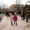 1 Decembrie – sărbătoarea naţională a tuturor românilor