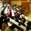 ADI Călimani-Giurgeu oferă burse studenţilor din nordul judeţului care îşi susţin licenţa sau disertaţia în acest an