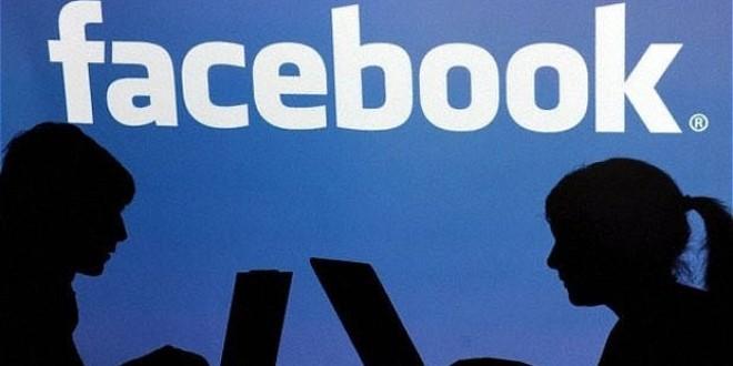 Dacă totul s-ar putea face pe Facebook, i-am fi ajuns demult pe vest-europeni