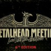 Metalhead Meeting: 24-25 iunie, București
