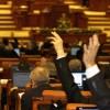 Camera Deputaţilor a respins proiectul privind autonomia ţinutului secuiesc