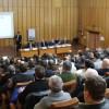 Soluţii pentru dezvoltarea agriculturii şi a comunelor din zona Ciuc