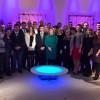 Dezbateri despre viitorul Europei la Parlamentul European