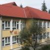 """Şcoala Gimnazială """"Jókai Mór"""" din Tuşnad este o """"şcoală pentru comunitate"""""""