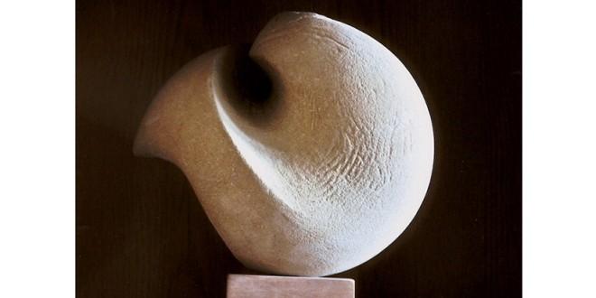 Expoziţie de sculptură la Galeria de Artă a Consiliului Judeţean Harghita
