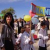 Români şi harghiteni pe plaiuri spaniole
