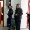 Toate sirenele de alarmare publică testate în Harghita funcţionează normal