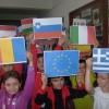 """""""Europa ZECE – 10 ani de unitate în diversitate"""""""