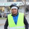 Turul României pe bicicletă