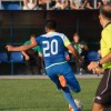 FOTBAL: Derby în Liga a IV-a
