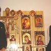 Despre sfintele icoane