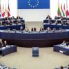Ungaria şi-ar putea pierde dreptul de vot în Consiliul Uniunii Europene