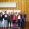 A fost lansată a 12-a ediţie a Programului MOL de promovare a tinerelor talente