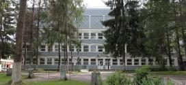 Dotarea Spitalului Judeţean Miercurea Ciuc, pe lista priorităţilor Guvernului în semestrul 2 al acestui an