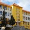 Peste 57 de milioane de lei, valoarea proiectelor accesate anul trecut de şcolile harghitene