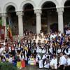 Şezătoarea românilor din Covasna şi Harghita la Muzeul Naţional al Satului