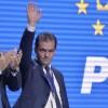 Ludovic Orban, ales preşedinte al PNL cu o majoritate covârşitoare