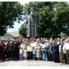 """Zeci de manifestări cultural-artistice şi ştiinţifice în cadrul celei de-a 25-a ediţii a """"Zilelor Andrei Şaguna"""""""