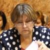 Zvonul apărut despre închiderea Finanţelor din Gheorgheni a fost infirmat de către directorul Administraţiei Judeţene a Finanţelor Publice Harghita