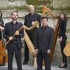 Festivalul de Muzică Veche din Miercurea-Ciuc: programul manifestărilor de miercuri şi joi