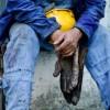 Prevederile Codului muncii referitoare la munca suplimentară