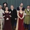 Festivalul de Muzică Veche de la Miercurea-Ciuc
