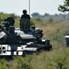 8.000 de militari din Forţele Terestre Române, la SABER GUARDIAN-17