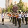 Sâmbătă: Ziua Imnului Naţional al României