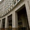Guvernul României a depus dosarul de candidatură pentru relocarea Agenţiei Europene pentru Medicamente