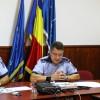 Deficit de personal la Inspectoratul de Poliţie Judeţean Harghita. Iar plecările din sistem continuă