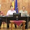În 10 septembrie, salariile angajaţilor DGASPC Harghita vor fi plătite