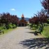 Amenajarea cimitirului municipal şi a casei mortuare din Miercurea-Ciuc
